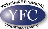 Yorkshire Financial Consultancy Ltd