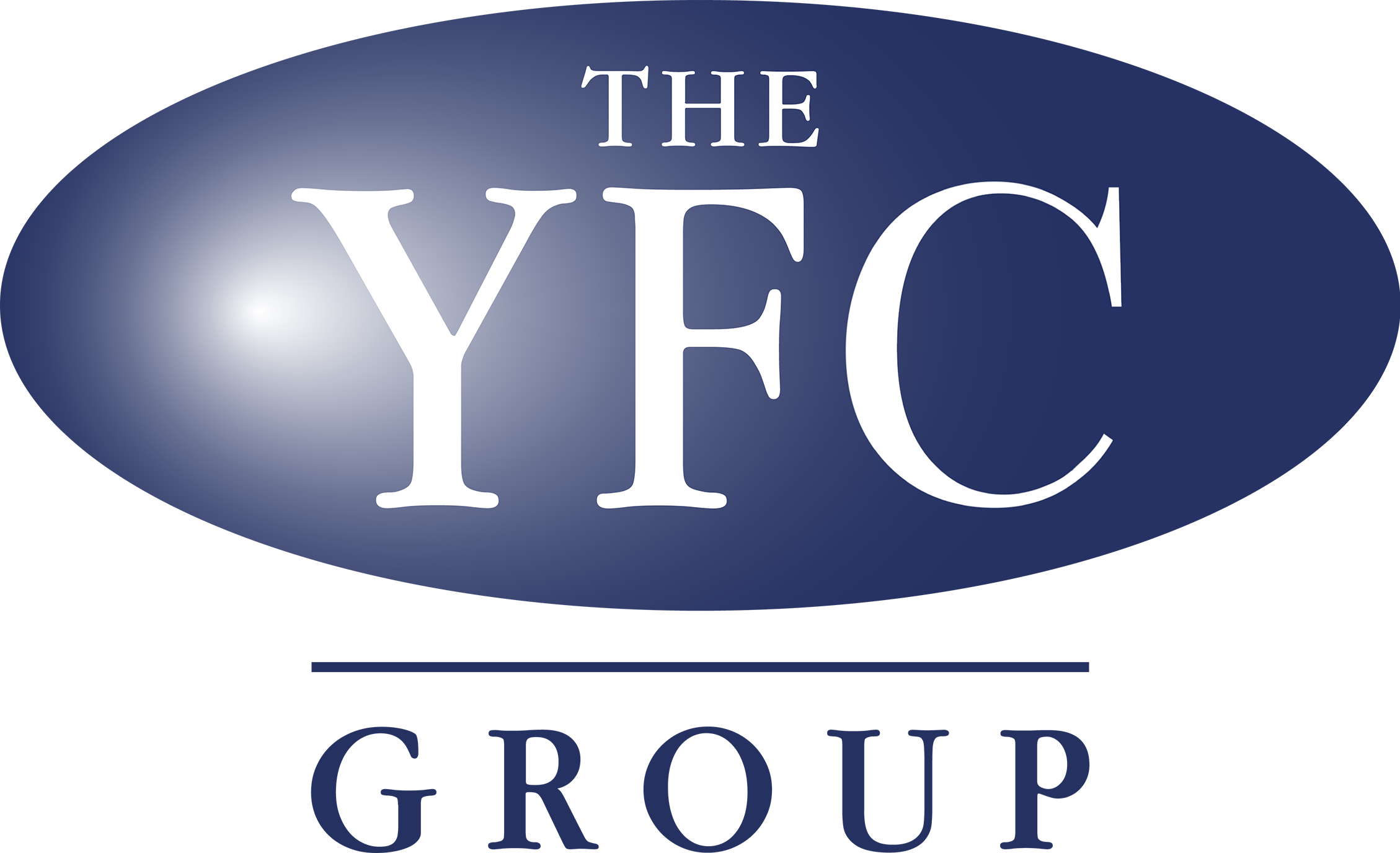 The YFC Group