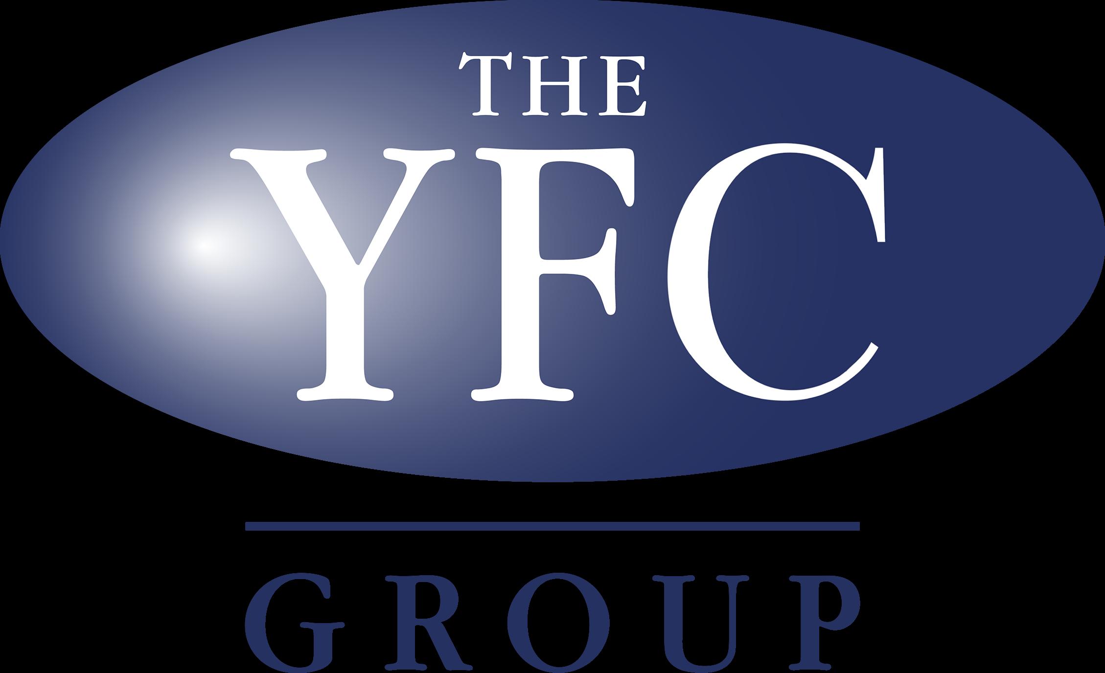 The YFC Group